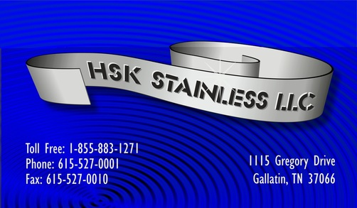 quality, stainless, steel